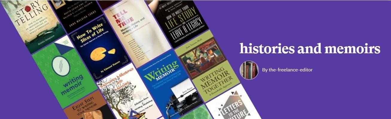 buy history books purchase buy memoir books purchase buy writing history books purchase buy writing memoir books purchase