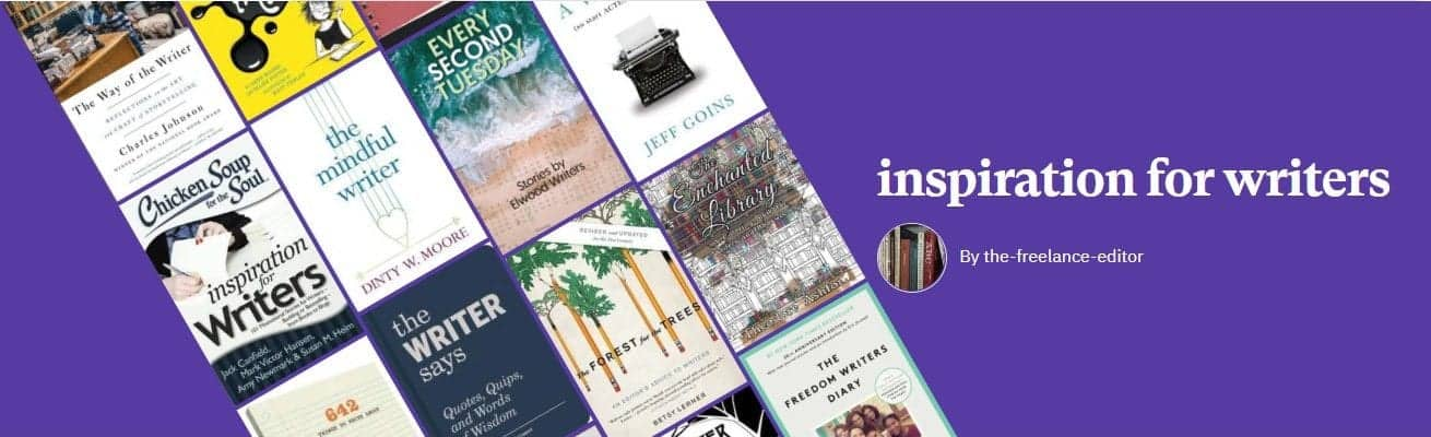 buy inspiration for writers books purchase buy writing inspiration books purchase buy writers block books purchase buy writing words books purchase