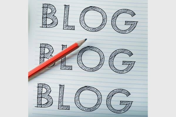 Let's work together to make sure your blog's message, and the message you want to convey in every blog or social media post, is clear and to the point.