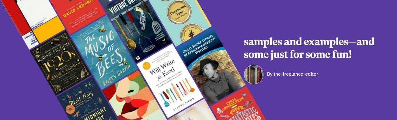 buy writing samples books purchase buy samples of short story books purchase buy flash fiction books purchase buy samples of writing books purchase