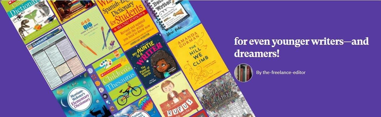 buy YA books purchase buy young adult books purchase buy young adult writing books purchase buy books for young writers books purchase
