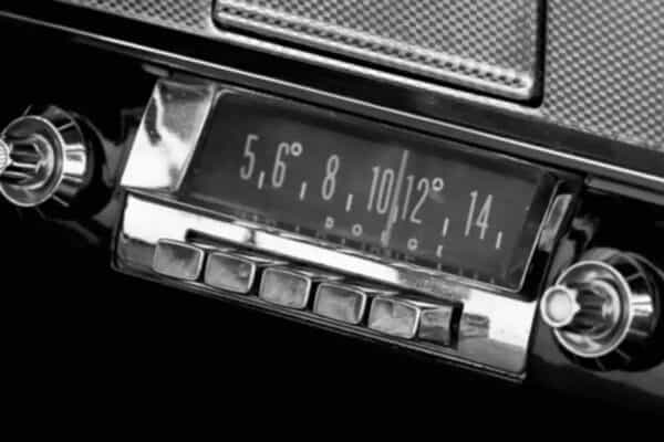The recent death of Don Everly stirred some childhood radio recollections of music playing in the car while traveling with my mom ...