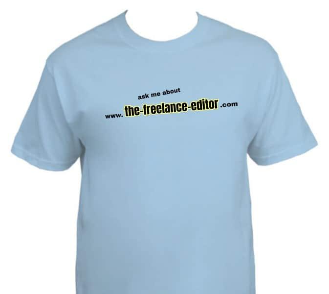legacy T-shirt no7
